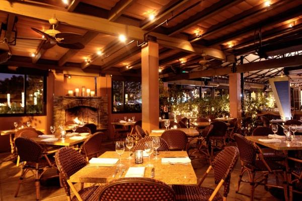 The Best Asian Restaurants in Orange County - TripAdvisor