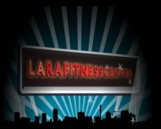 LARA FÄ°TNESS CENTER Sanal Tur 1
