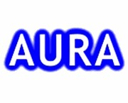 AURA CALL CENTER Sanal Tur 1