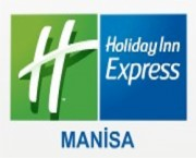HOLIDAY INN EXPRESS MANÄ°SA Sanal Tur 1